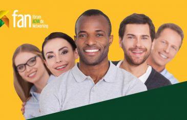 ACIVA e SEBRAE promovem Sessão de Negócios para 121 empresas durante o FAN 2018
