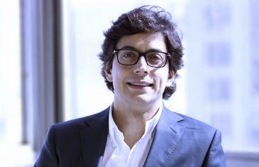 Conheça Eduardo Guerra, diretor do Giraffas que abre o FAN 2018 nesta terça-feira